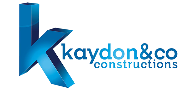 Kaydon & Co Pty Ltd